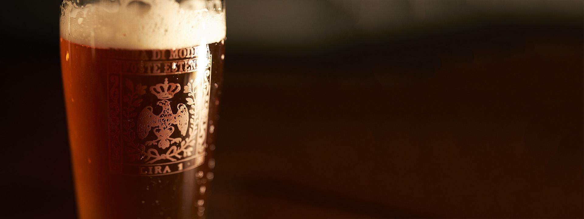Birra di Modena