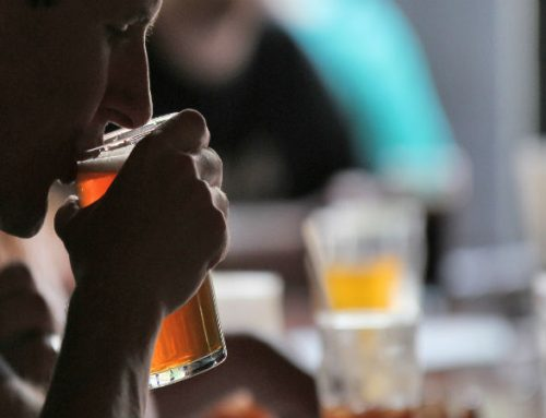 La Birra di Modena è una birra artigianale?