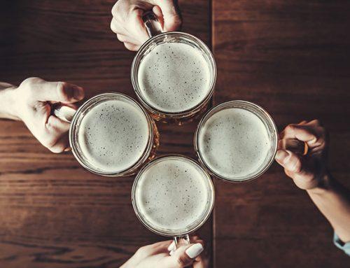 Qual è la differenza tra una birra artigianale e una birra industriale?
